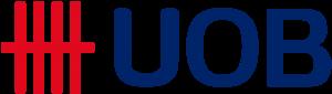 UOB Logo_New