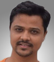 Rajeev-Dalavi-112x128