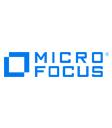 micro foucs_speaker