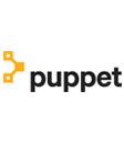 puppet_speaker