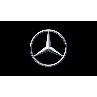 Daimler South East Asia Pte. Ltd