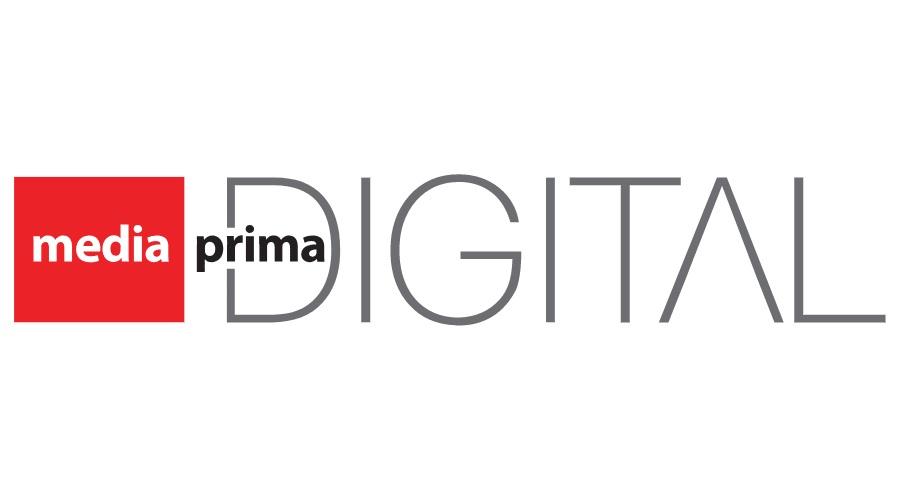 media prima digital