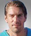 Andrew-Gregovic-112x128