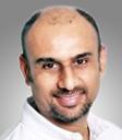 Pranav-Joshi-112x128