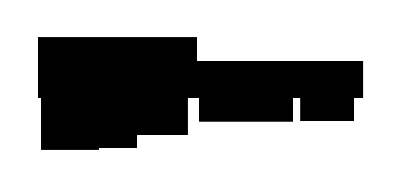 UoS-RGB-standard-logo-mono
