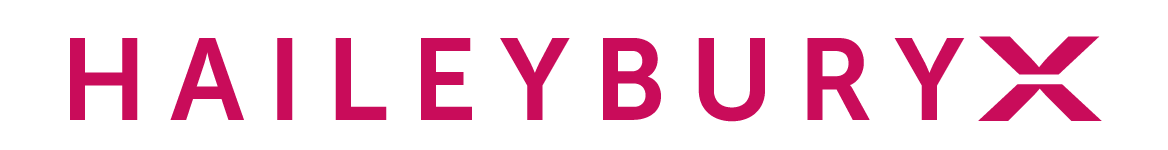 haileyburyX-full-logo
