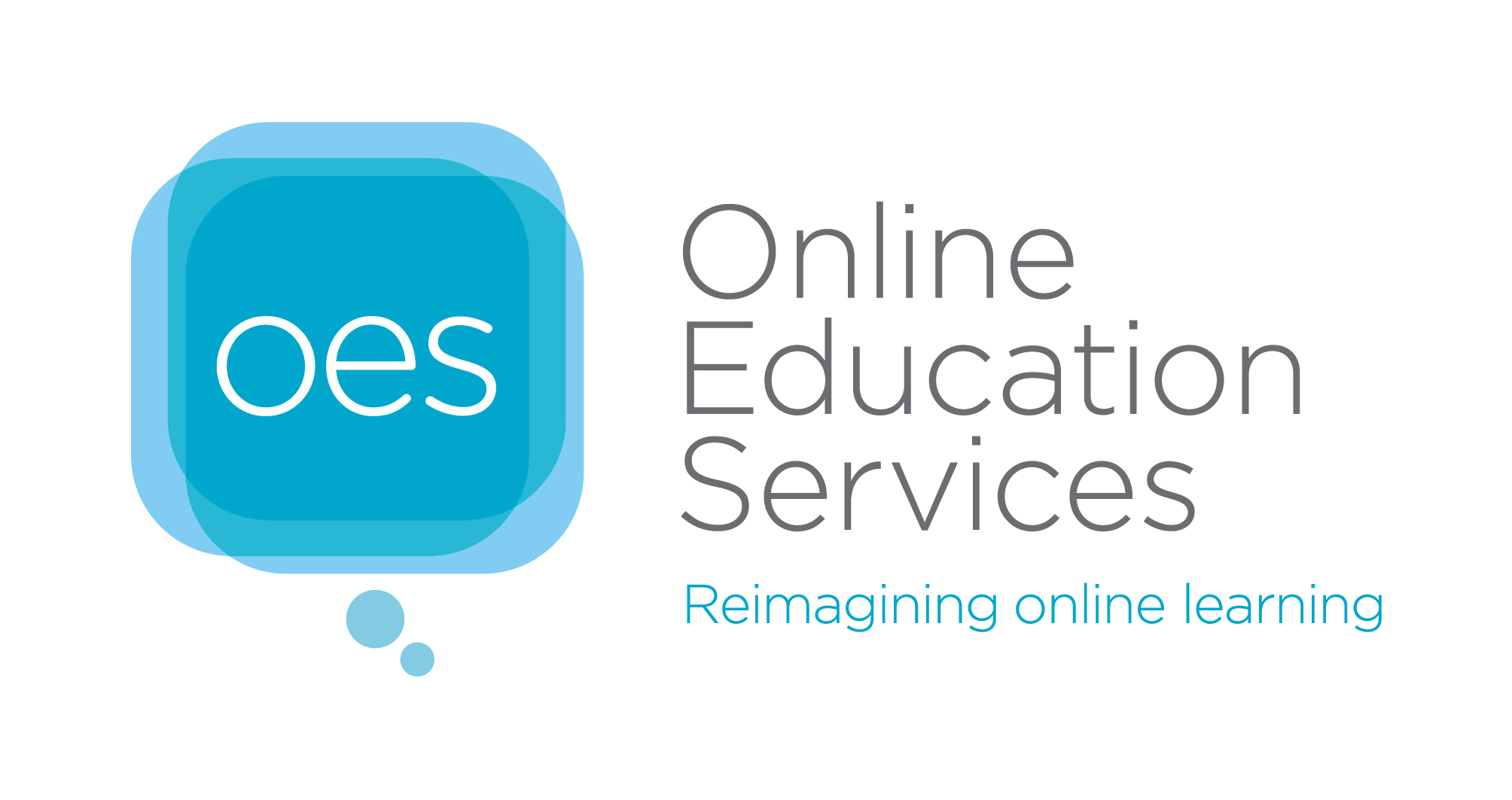 OES_logo_Blue_PoswithTag