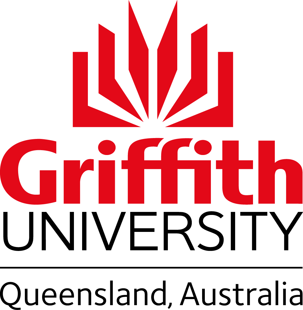 Griffith-full-logo-cnt-rgb