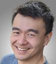 Danny-Liu-photo-112x128