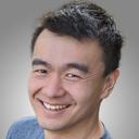 Danny-Liu-photo-rounded