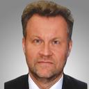 Antti-Vanska-rounded