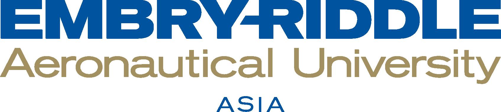 Asia Logo (ColouredHigh Res)