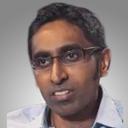 Kumaran-Rajaram-rounded