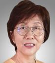Sylvia-Chong-112x128