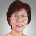 Sylvia-Chong-rounded