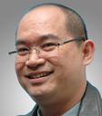 Kang-Yew-Beng-2-112x128