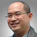Kang-Yew-Beng-2-rounded