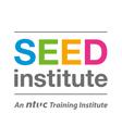 SEED-Institute-logo-112x128