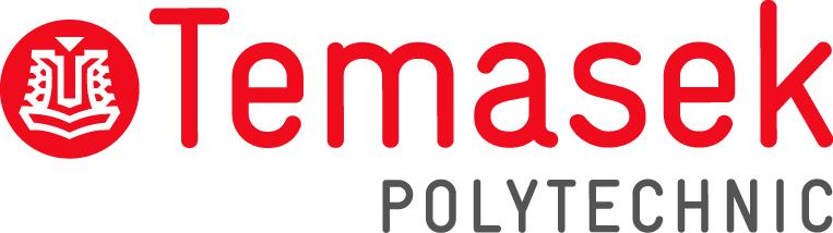 Temasek-Poly-Logo