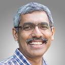 Venky-Shankararaman-rounded