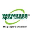Wawasan-112x128