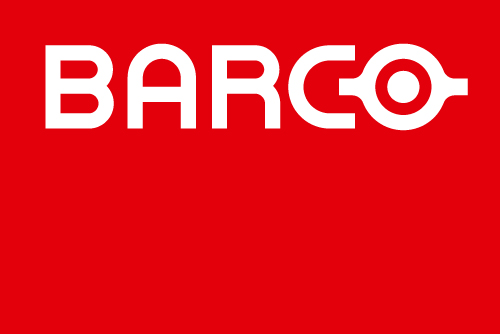 BARCO_cmyk_primarylogo_red