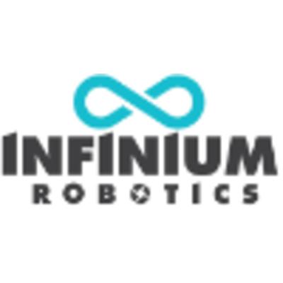 Infinium Robotics