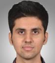 Arjun-Phoot-112x128