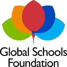 Global Schools Foundation