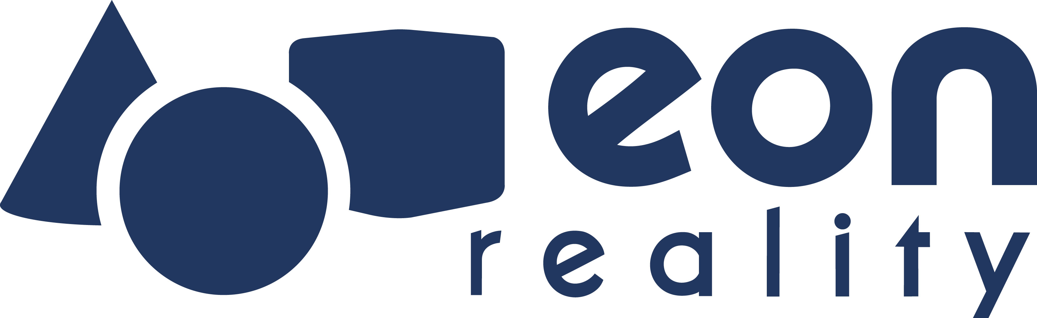 EON_Reality_Logo_Blue