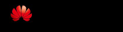 logo_HuaweiCloud