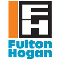Fulton Hogan