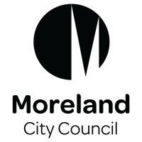 Moreland Council