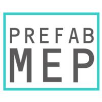 Prefab MEP