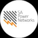 SA power