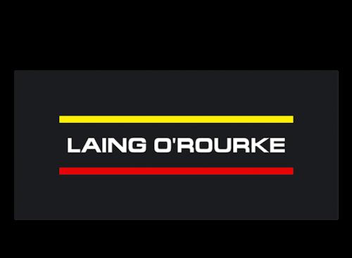 Laing Orourke