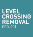 Level Crossing logo_112px