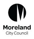 Moreland logo_112px