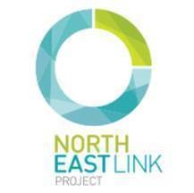 North East Link
