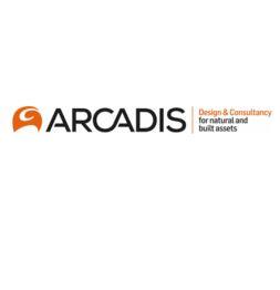 Arcadis - edited