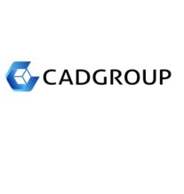 Cadgroup_Jpeg - edited