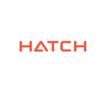 Hatch - edited