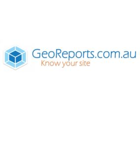 Georeports logo - edited