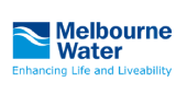 Melbourne Water small