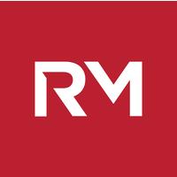 RM Surveys
