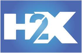 H2X Engineering