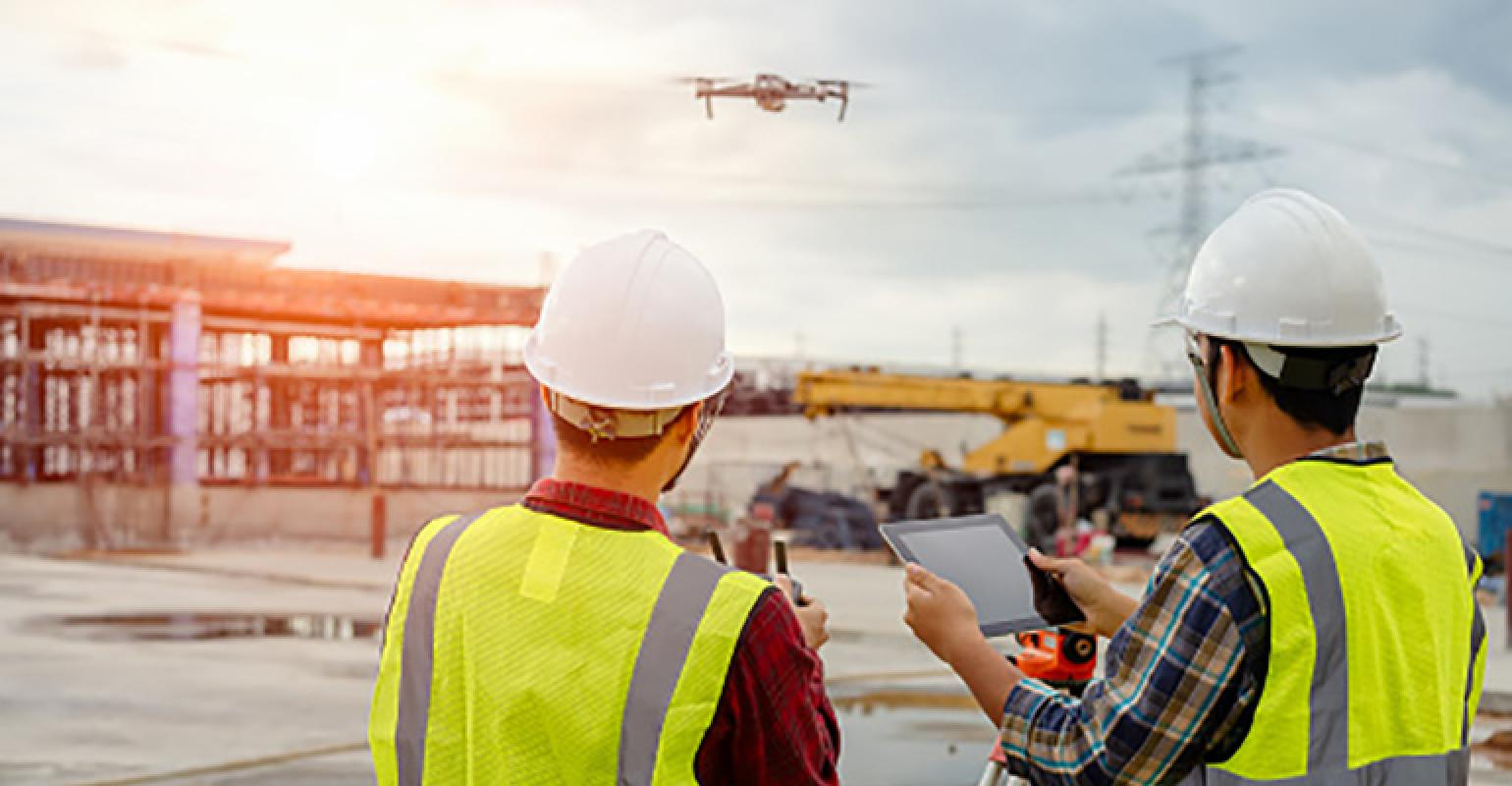 drone-building-inspection