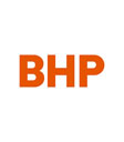 BHP_RB_Logo