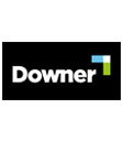 Downer_RB_Logo