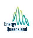 Energy Queensland_RB_Logo